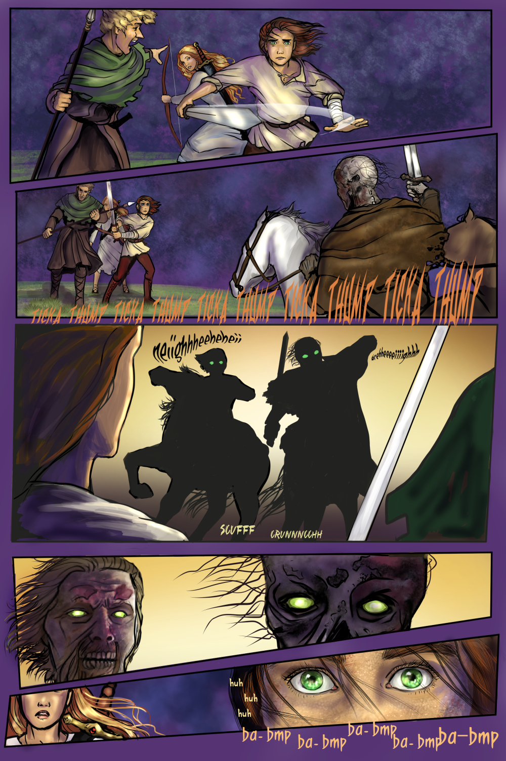 Chapter Twelve Page 7