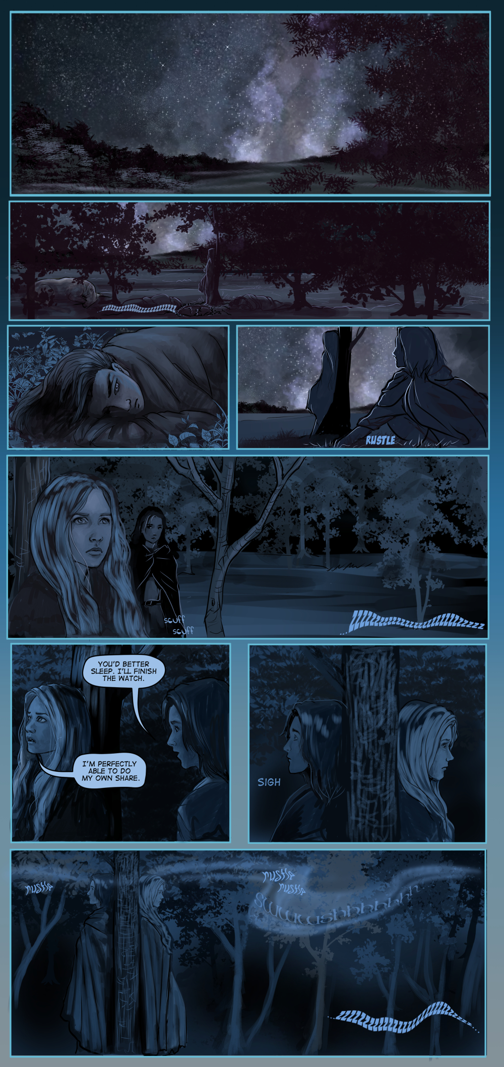 Chapter Twelve Page 11