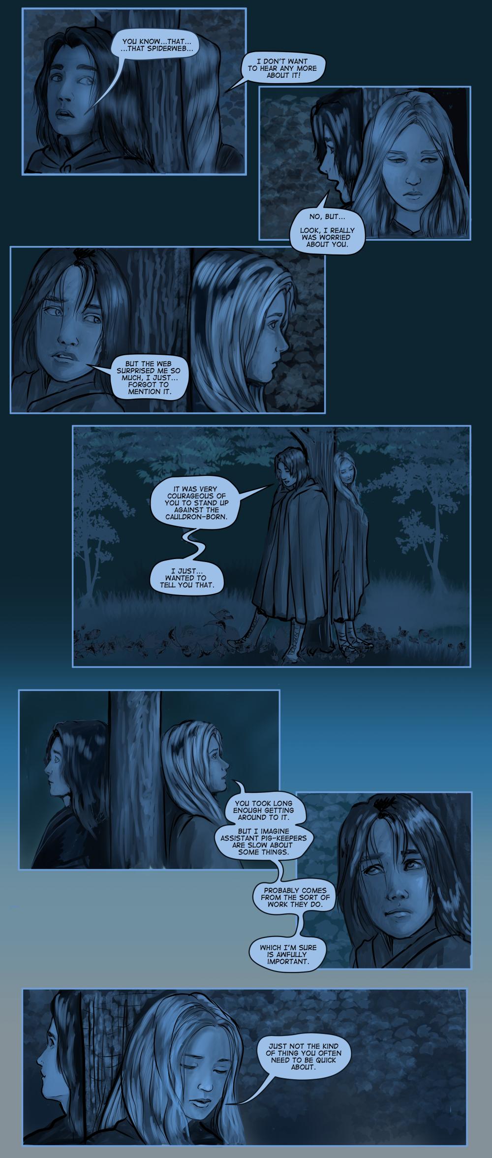 ChapterTwelve page twelve